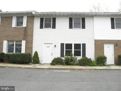 22087 SPRING VALLEY DRIVE Lexington Park, MD MLS# MDSM138050
