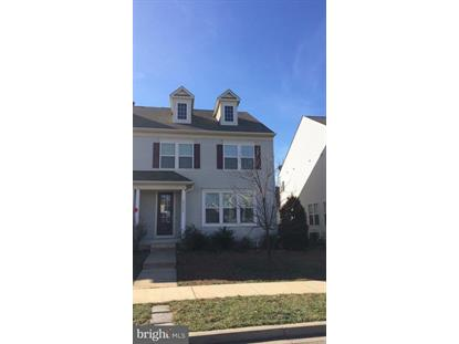 43664 TANSY WAY California, MD MLS# MDSM138066
