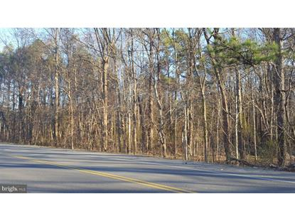 AIRPORT VIEW DRIVE Hollywood, MD MLS# MDSM167884