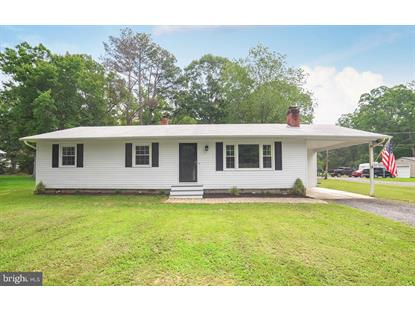 20938 CAMP COSOMA ROAD Leonardtown, MD MLS# MDSM170094