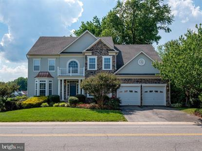 23205 JENIFER COURT Leonardtown, MD MLS# MDSM170344