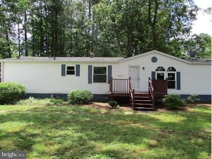 39753 LADY BALTIMORE AVENUE Leonardtown, MD MLS# MDSM170570