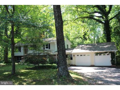 21726 LAKE CIRCLE Leonardtown, MD MLS# MDSM170718