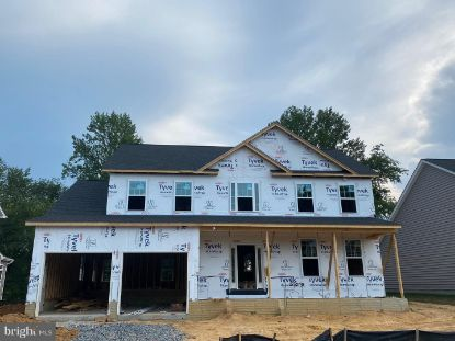 25063 MEADOWLARK COURT Leonardtown, MD MLS# MDSM170764