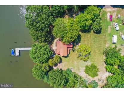 40026 BEN MORGAN ROAD Leonardtown, MD MLS# MDSM170828