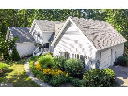 44871 HICKORY LANDING WAY Hollywood, MD MLS# MDSM170870