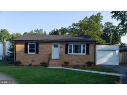 43181 PLAINVIEW DRIVE Hollywood, MD MLS# MDSM171056