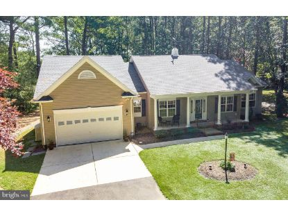 44594 SHALLOW FORD COURT Tall Timbers, MD MLS# MDSM171278