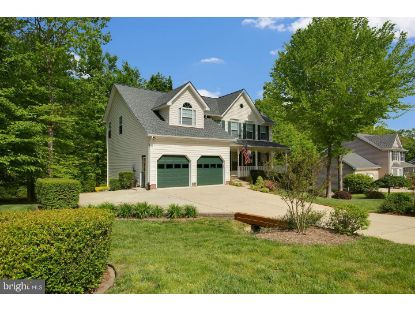 20957 BLACK DUCK COURT Callaway, MD MLS# MDSM171316