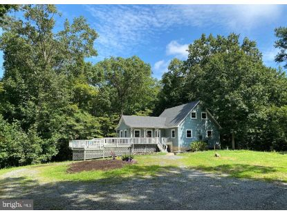 20536 RACEGROUND ROAD Callaway, MD MLS# MDSM171556