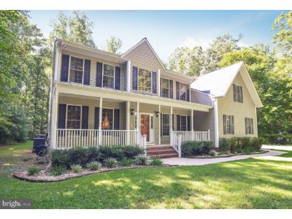 46471 PORTO BELLO COURT Drayden, MD MLS# MDSM171602