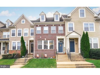 21910 WEEPING WILLOW LANE Lexington Park, MD MLS# MDSM171608