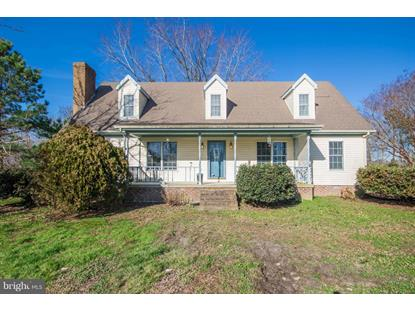 6130 CRISFIELD HIGHWAY Marion Station, MD MLS# MDSO101006