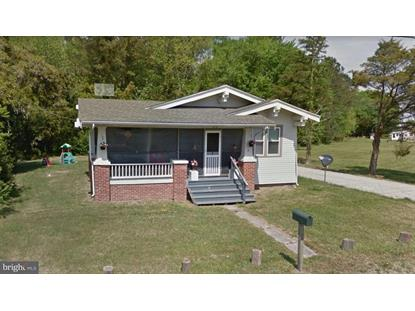 8790 CRISFIELD HIGHWAY Westover, MD MLS# MDSO101036