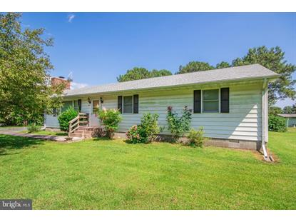 5079 MANOKIN ROAD Crisfield, MD MLS# MDSO102274
