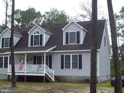 26285 STOUTY STERLING ROAD Crisfield, MD MLS# MDSO102332