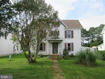 3326 SACKERTOWN ROAD Crisfield, MD MLS# MDSO102548