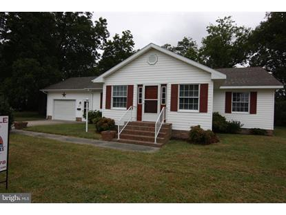 1 MINDEN AVENUE Crisfield, MD MLS# MDSO102680