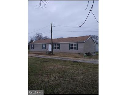 30721 DIVISION STREET Princess Anne, MD MLS# MDSO103114