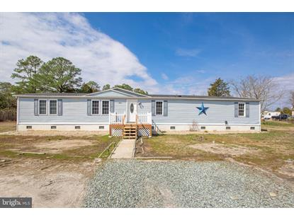 9962 CHAMP ROAD Princess Anne, MD MLS# MDSO103334