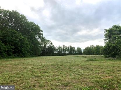 LOT 3 FIVE FARMS DRIVE Princess Anne, MD MLS# MDSO103510