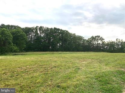 LOT 2 FIVE FARMS DRIVE Princess Anne, MD MLS# MDSO103512