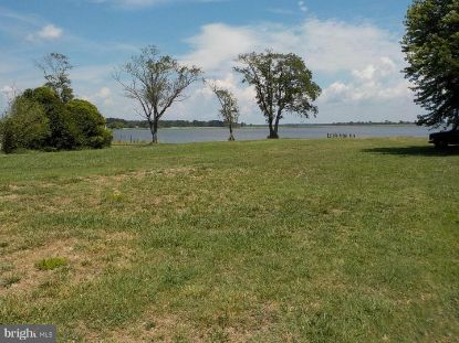 0 DEAL ISLAND ROAD Deal Island, MD MLS# MDSO103804