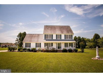 30771 CHESAPEAKE ACRES DRIVE Eden, MD MLS# MDSO103806