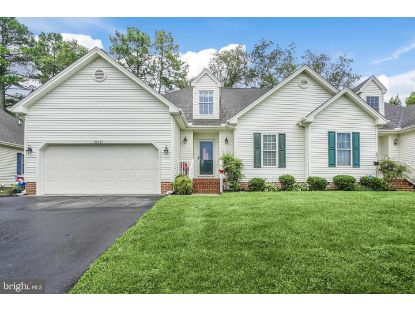 30461 MANOR DRIVE Princess Anne, MD MLS# MDSO103818
