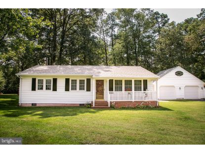 34369 FIVE BRIDGES ROAD Princess Anne, MD MLS# MDSO103856