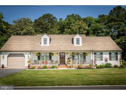 27860 ORIOLE ROAD Princess Anne, MD MLS# MDSO103910