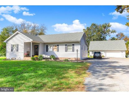 8670 CRISFIELD HIGHWAY Westover, MD MLS# MDSO103962