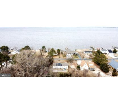 11147 ROLAND PARKS ROAD Deal Island, MD MLS# MDSO104312