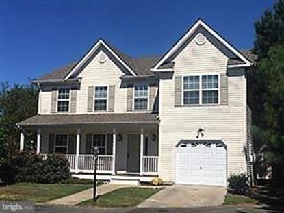 921 S TALBOT STREET Saint Michaels, MD MLS# MDTA105856