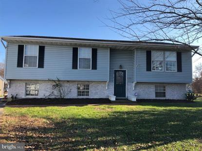 29423 ROSEBUD COURT Easton, MD MLS# MDTA114028