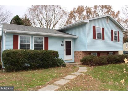 7370 SHIRLEY DRIVE Easton, MD MLS# MDTA116970
