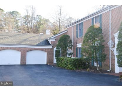 24365 WIDGEON PLACE Saint Michaels, MD MLS# MDTA119572