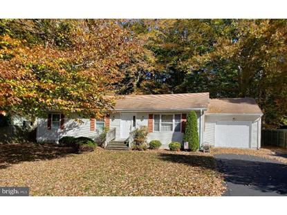 29312 PIN OAK WAY Easton, MD MLS# MDTA119628