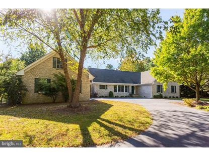 26525 N POINT ROAD Easton, MD MLS# MDTA119636