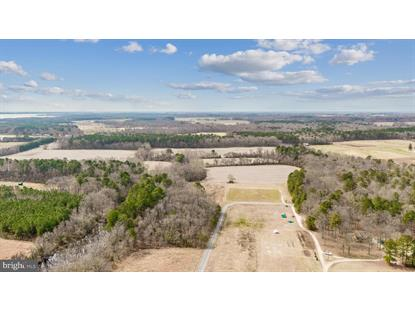 WINDY HILL ROAD  Trappe, MD MLS# MDTA133026