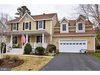 24977 BACK CREEK DR  Saint Michaels, MD MLS# MDTA138412