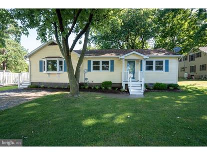 21620 CAMPER CIRCLE Tilghman, MD MLS# MDTA138594