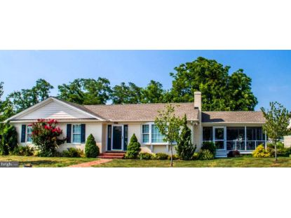 21454 DOGWOOD COVE ROAD Tilghman, MD MLS# MDTA138660