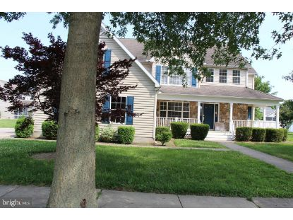 8197 JUNE WAY Easton, MD MLS# MDTA138704