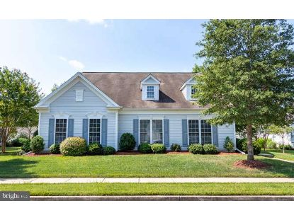 29873 PEIRCE WAY Easton, MD MLS# MDTA138706