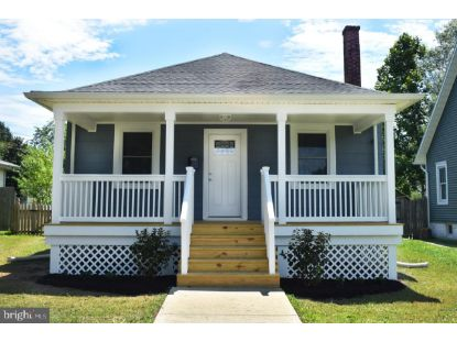 630 DOVER ROAD Easton, MD MLS# MDTA138730