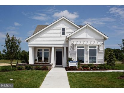 EASTON VILLAGE DRIVE Easton, MD MLS# MDTA138738