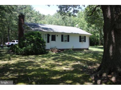 4740 EVERGREEN ROAD Oxford, MD MLS# MDTA138744