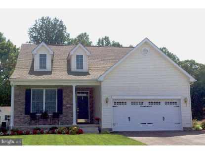 29757 CAPTAIN ADAMOUSKI STREET Easton, MD MLS# MDTA138780
