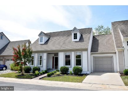 28404 PINEHURST CIRCLE Easton, MD MLS# MDTA138788